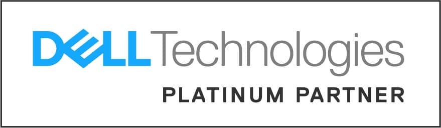 Dell Technologies_PlatinumPartner