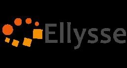 Ellysse