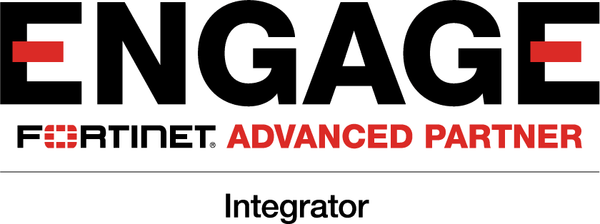 Fortinet engage partner program advanced