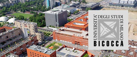 Università Bicocca Milano