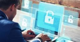 cyber security, NovaNext: servizi avanzati di sicurezza. Orazio Molle per Data Manager