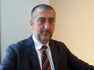 , NovaNext libera la forza del business: Paolo Panzanini per Data Manager