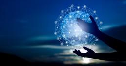 , Scopri la nuova linea di corsi Digital Transformation!