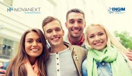 giovani talenti, NovaNext ricerca giovani talenti. Candidati entro il 30 giugno 2019!