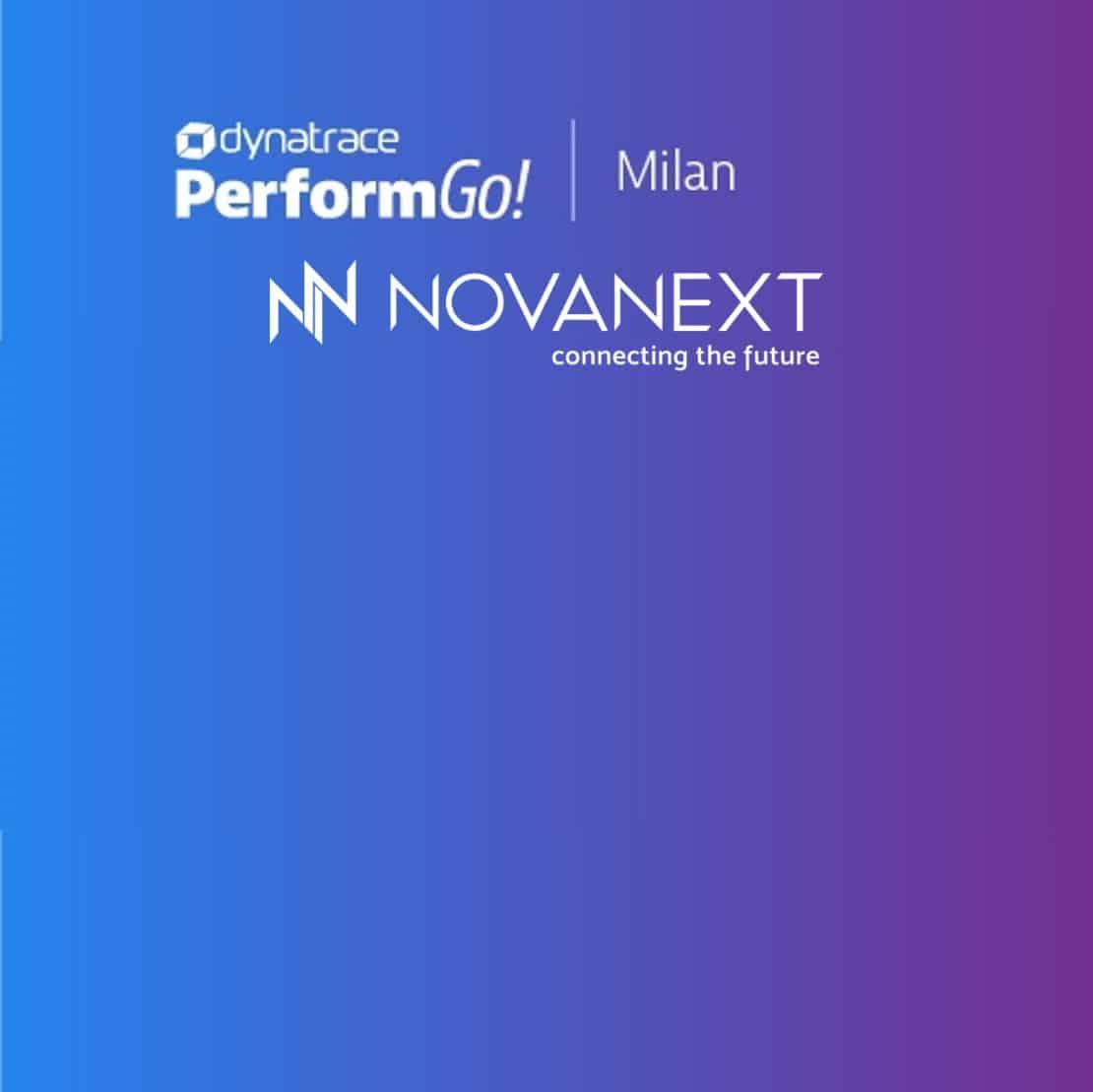 , NovaNext