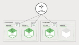 application delivery controller, Il nuovo modello architetturale delle applicazioni software nel Data Center – Parte II