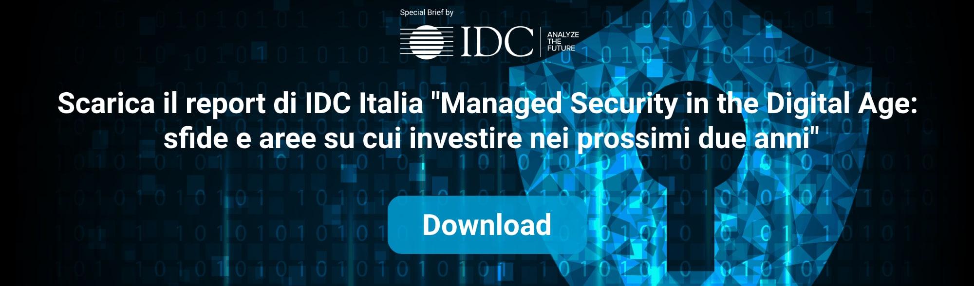 Security_Digital_Age