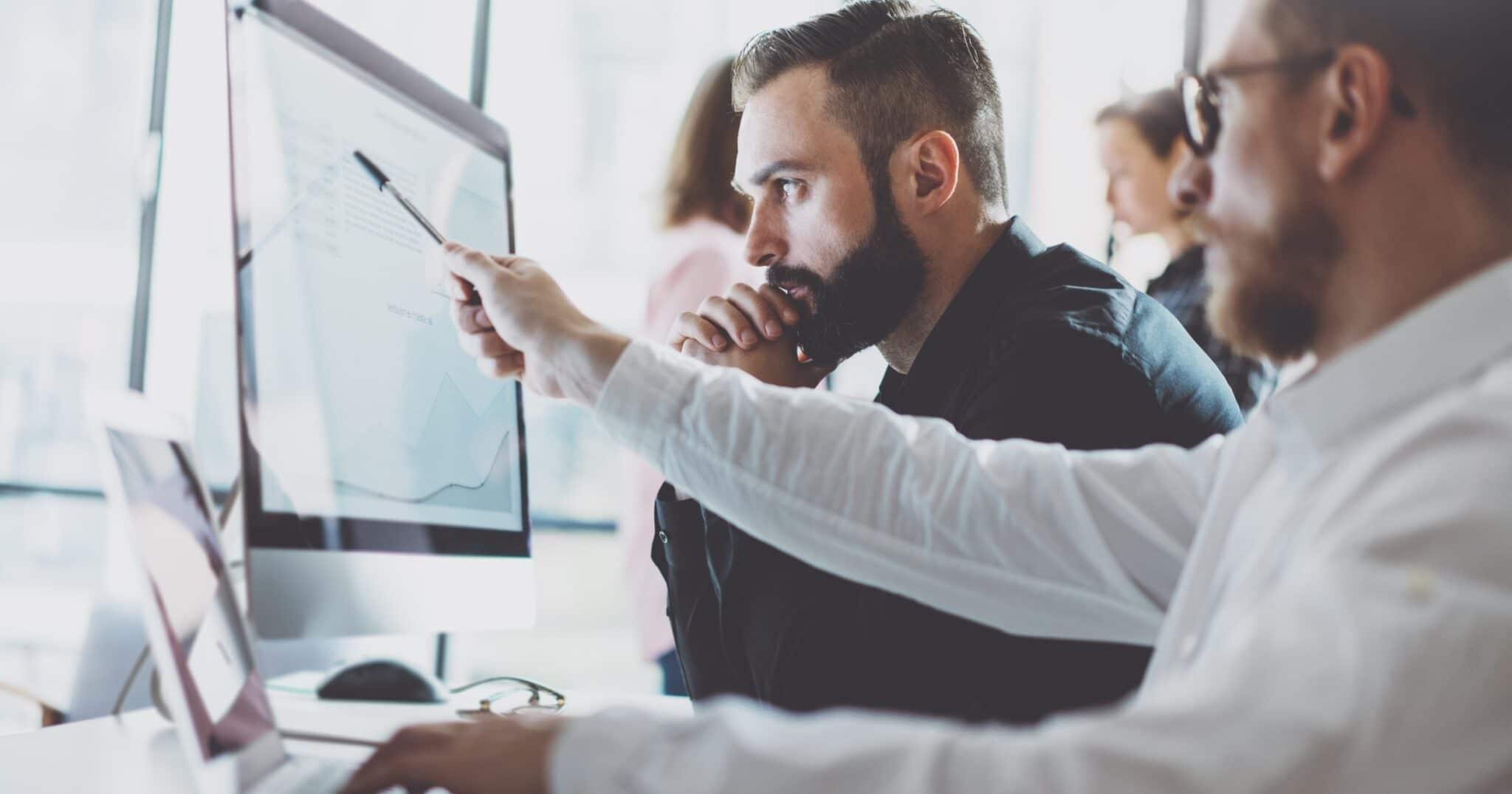 Data breach: cos'è e quanto può costare all'azienda