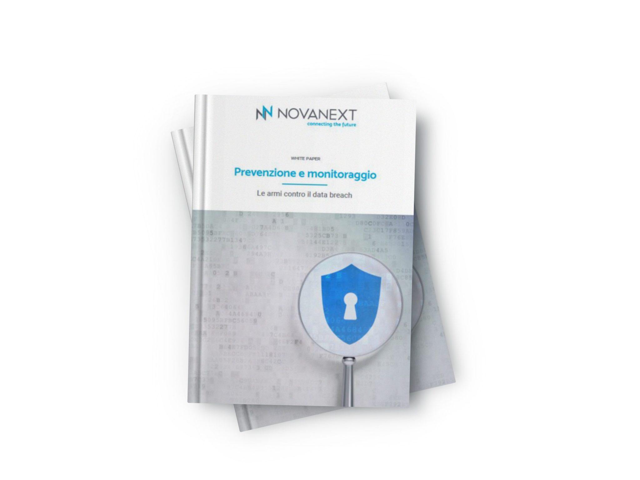 prevenzione e monitoraggio