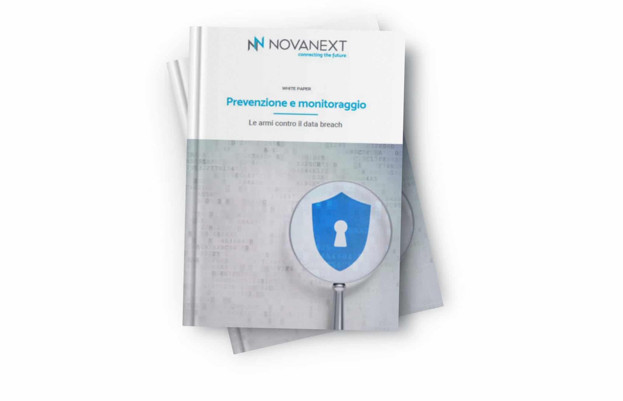 monitoraggio prevenzione