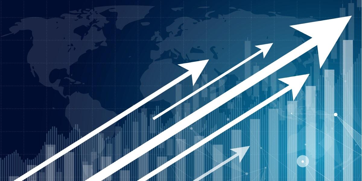 NovaNext conferma la sua crescita anche nel 2020